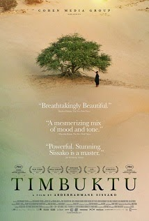 Baixar Filme Timbuktu Legendado Torrent