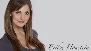 Erika Honstein Nude Photos 87