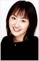 Konno Hiromi