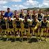 Liga Limoeirense de Futebol inicia campeonato futebolístico com equipes municipais