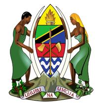 18 Job Opportunities at Public Service Recruitment Secretariat- Nafasi za kazi Tanzania 2018