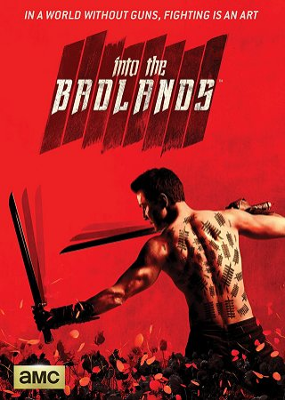 Into the Badlands S03E01 English 300MB WEB-DL ESubs 720p Full Show Download Watch Online 9xmovies Filmywap Worldfree4u