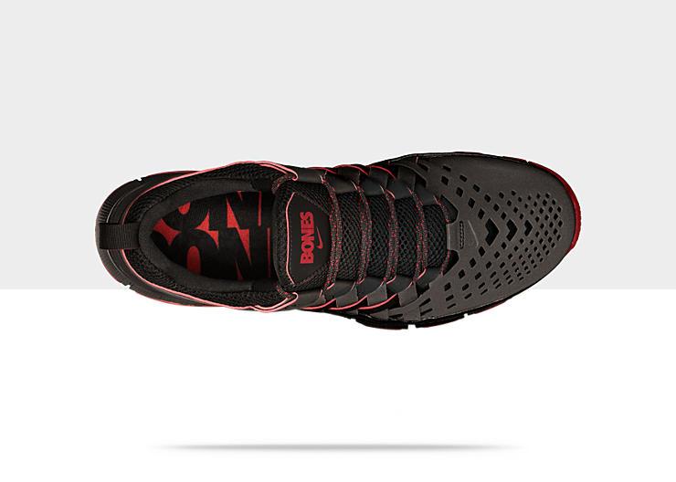 huge selection of c6b04 91071 Nike Free Trainer 5.0 - Jon