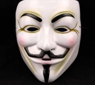 ما هو جاسوس التليجرام او التانقو والكيك ماسنجر و التويتر و البرلنقو What is the
