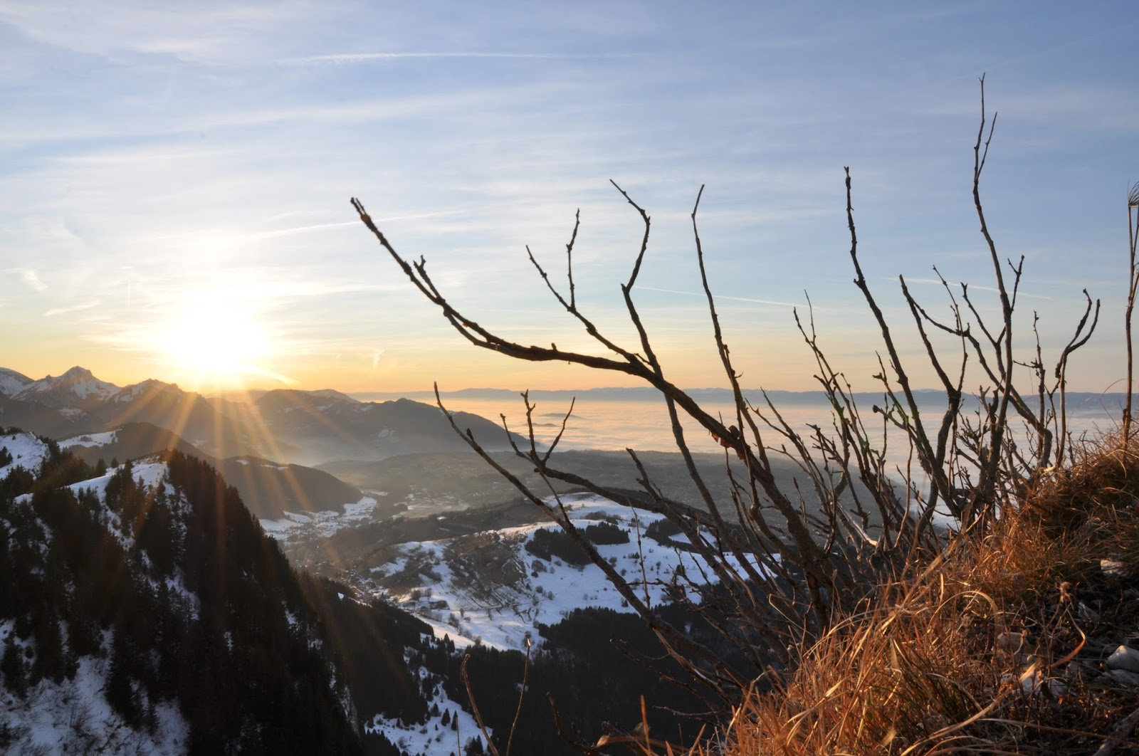 France Haute Savoie