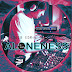 Aloneness Original Mix DJ GRV