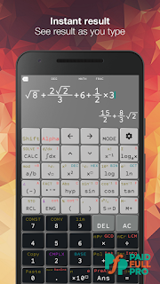 ncalc premium apk, calculator fx 570 online, calculator n+, casio fx 570vn plus download, hiper calculator, scientific calculator, N-CALC FX apk, Natural Scientific Calculator N+ FX 570 ES/VN PLUS apk, latest version