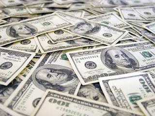 Cara Terbaik Mendapatkan Uang Dari Internet Secara Gratis