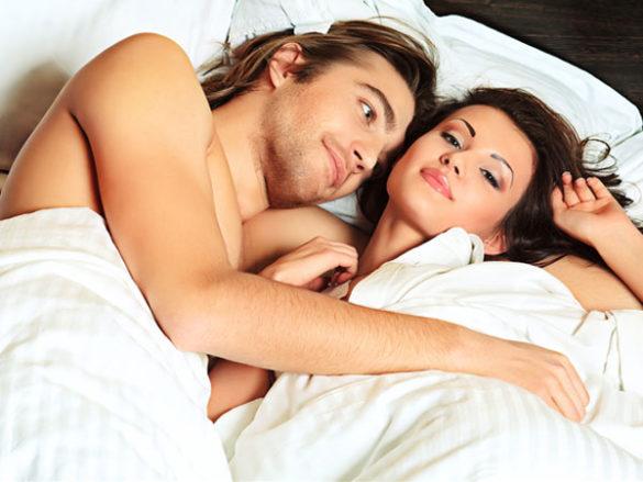 Guidance to help get full pleasure