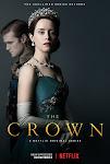 Hoàng Quyền Phần 2 - The Crown Season 2