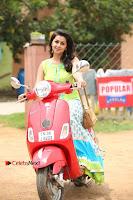 Vikram Prabhu Nikki Galrani Starring Neruppu Da Movie Stills  0001.jpg