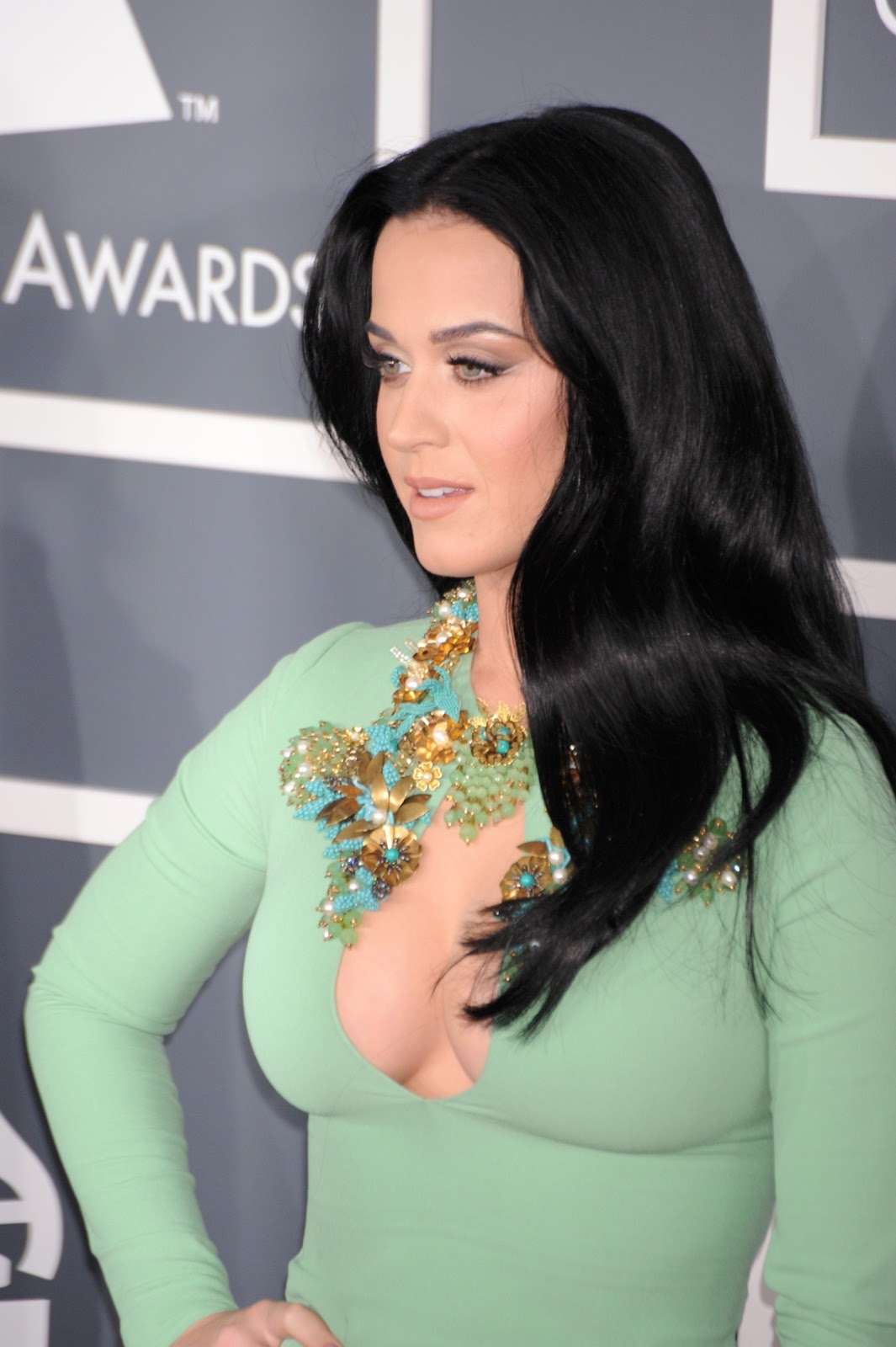 high quality bollywood celebrity pictures  katy perry
