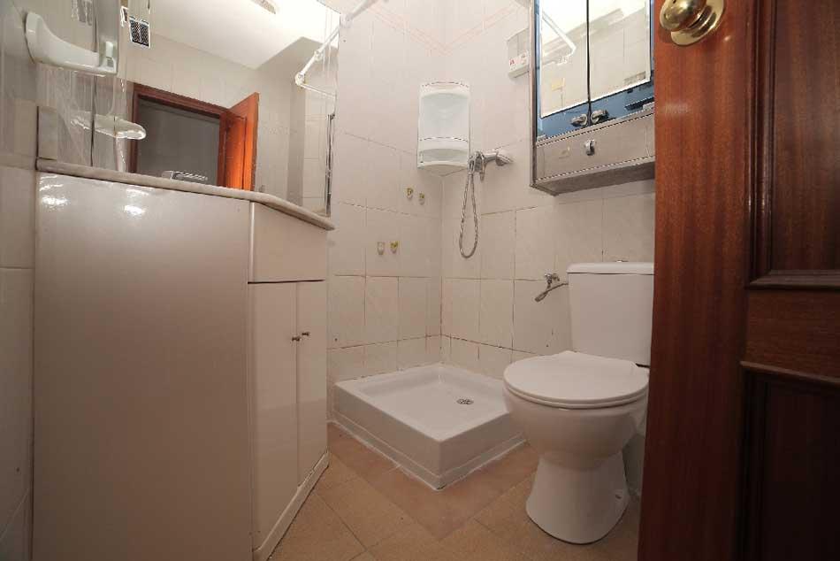 piso en venta calle de san luis villarreal wc