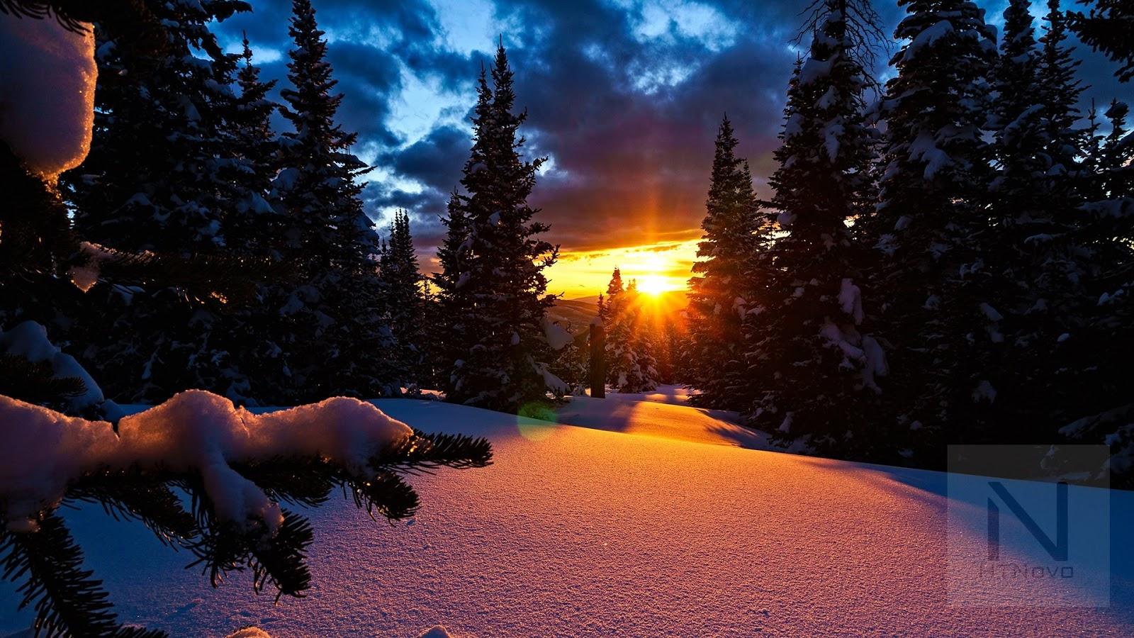 Snowy-Mountains-Frosty-Art-Temi-Windows-10