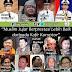 DAFTAR KORUPTOR KELAS KAKAP INDONESIA, umat islam harus melek