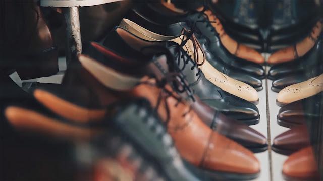 (a+專業維修工作室)    #機器洗鞋修鞋 - 皮件保養 ,皮件清潔,皮件修改,修鞋,ET.ET鞋跟,環保底換底