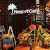 2 Restoran Sajikan Lebih 400 Hidangan Bufet Ramadhan Di Sunway Resort Hotel & SPA