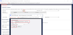 aem-hybris-integration-hybris-media-import