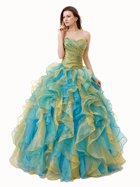 421cb452f0e Makeup and Beauty Treasure  Top 5 Cheap Prom Dresses under £50
