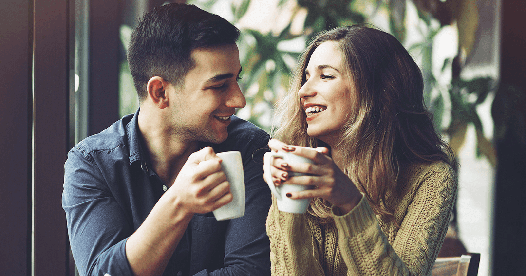 Tem Na Web - Como ter um relacionamento saudável?
