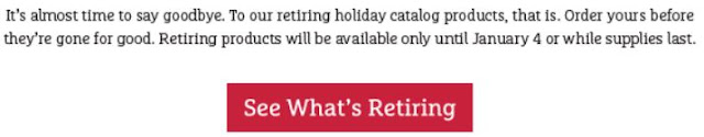 http://su-media.s3.amazonaws.com/media/Promotions/NA/2015/11_November/Holiday%20Retiring%20List/US_HolidayRetiringList_ENG_OLO.pdf