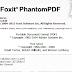 Download FoxitReader Full - Phần mềm xem file PDF