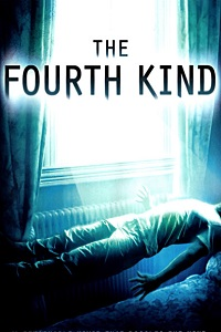 Watch The Fourth Kind Online Free in HD