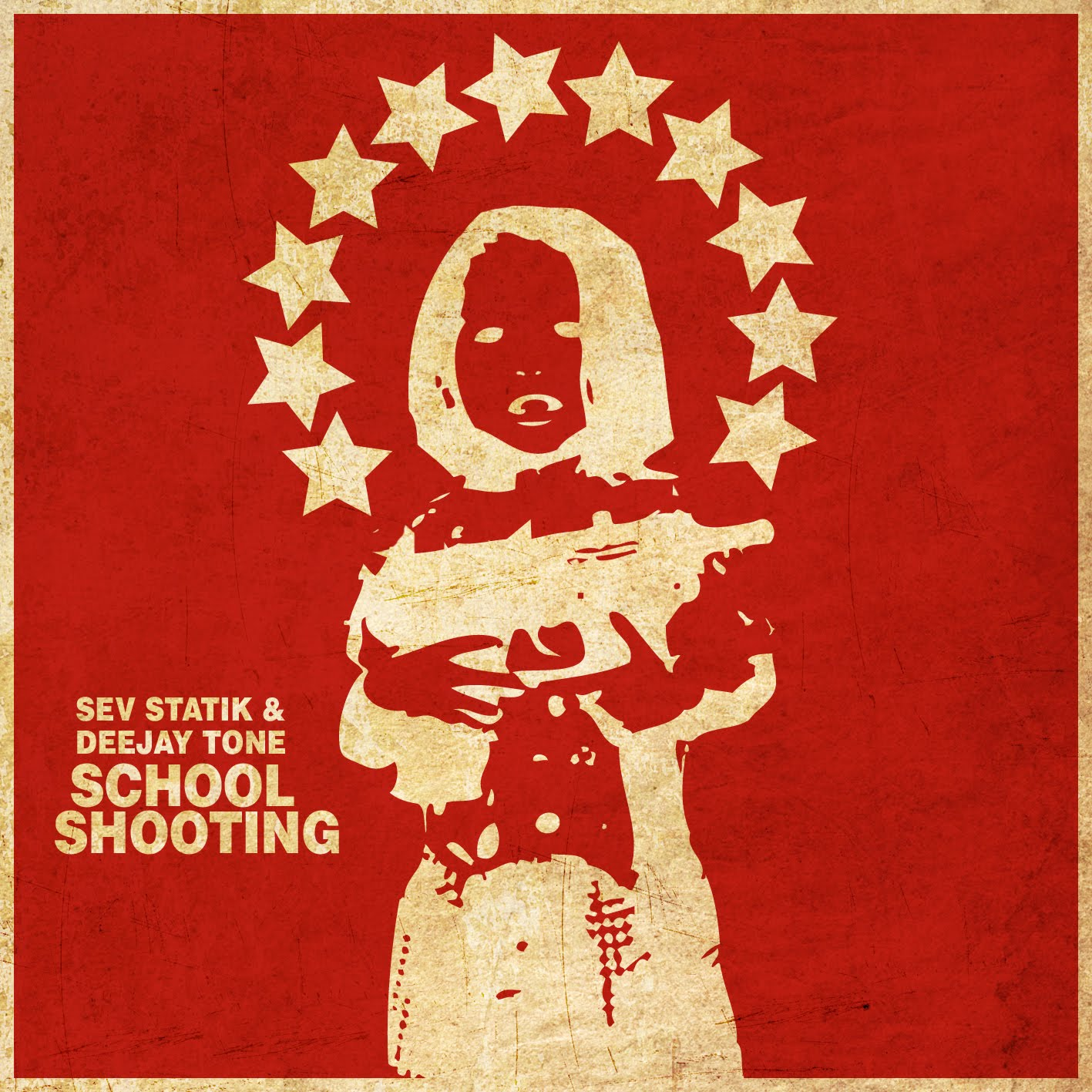 School Shooting Rap: Underworld RAP: 4/1/11