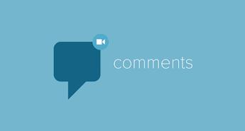 Cara Memasang Blogger Threaded Comments Hack
