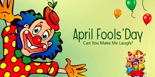 April Fool's Day HD Wallpapers Images & Greetings For Facebook Whatsapp & Twitter
