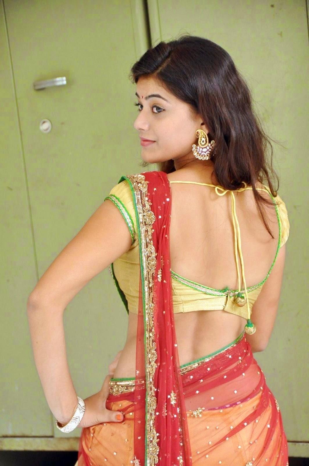 Indian Sexy Movie Live