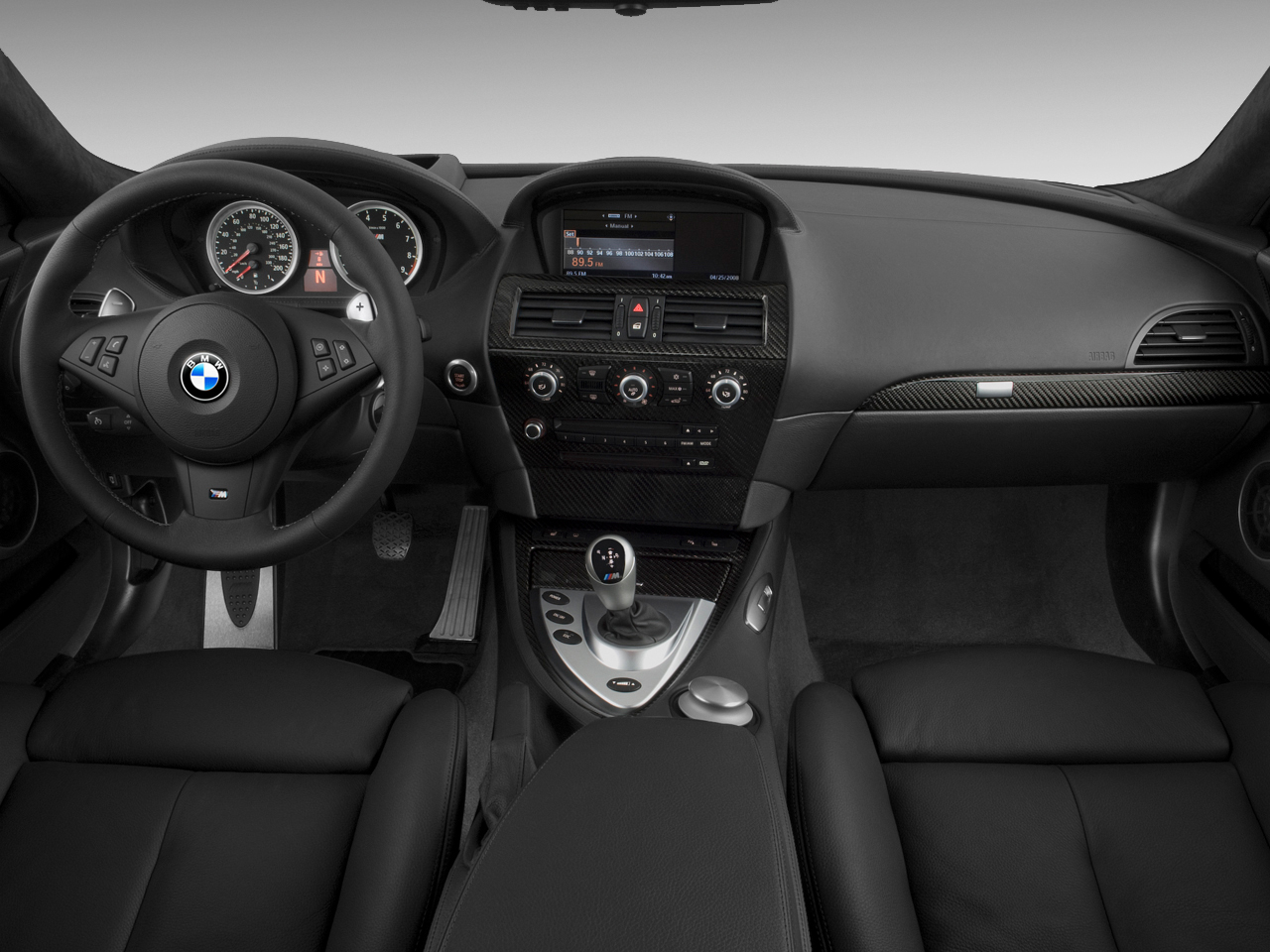 BMW Convertible bmw m6 coupe price in india Assyams Info: BMW M6 Coupe|BMW M6 Coupe Price|BMW M6 Coupe Prices ...