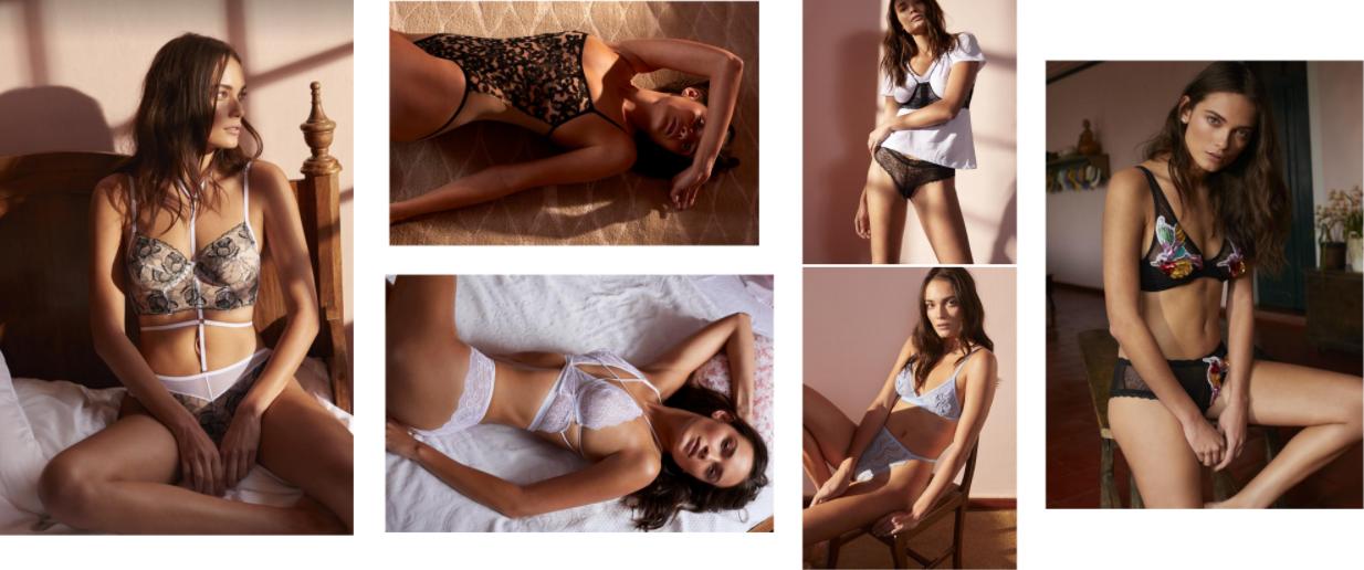 www.fashionforgirl.com.br
