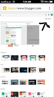 website-ke-liye-theme-kaise-upload-kare