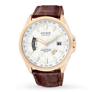 feeddolphin i migliori orologi da polso per l 39 uomo