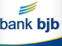 PT Bank BJB Tbk - Recruitment For D3, S1 Frontliner, AO Development Program BJB January 2019