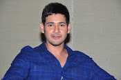 mahesh babu at brahmotsavam event-thumbnail-9
