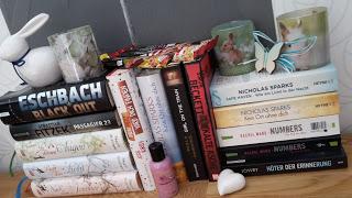 http://booksandmyrabbits.blogspot.de/2017/02/neuzugange-februar.html