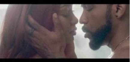 Banky-W-Love-U-Baby-video