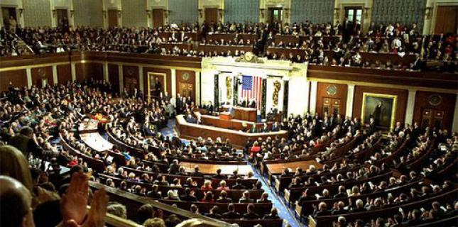 Le congrès Américain soutien le Maroc sur les droits de l'homme au Sahara