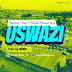 AUDIO | Becka Title Ft. Sholo Mwamba - Uswazi | Download