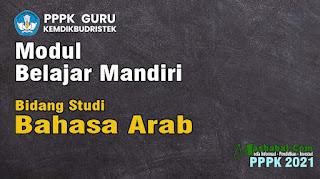 modul belajar mandiri pppk bahasa arab modul belajar mandiri pppk prakarya dan kewirausahaan modul belajar mandiri pppk semua pelajaran modul p3k 2021