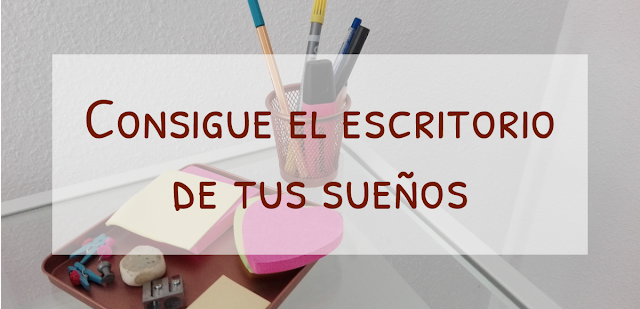 consigue-escritorio-tumblr
