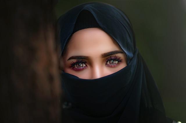Hadis Motivasi Hidup, Kerja dan Belajar: Jadilah Istri Shalihah