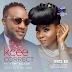 [Music] Kcee Ft. Yemi Alade – Correct