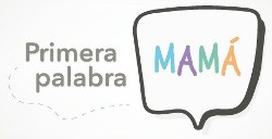 blog-primera-palabra-mamá