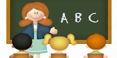 Inilah Alasan Pentingnya Mengenalkan Pembelajaran Bahasa Inggris Pada Anak Usia Dini