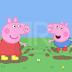 Jangan Beri Anak Tonton Peppa Pig - Pakar Psikologi