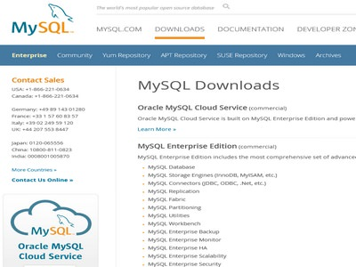 資料庫mysql變慢