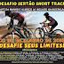 Vem aí o Desafio Sertão Short Track em Adustina/BA